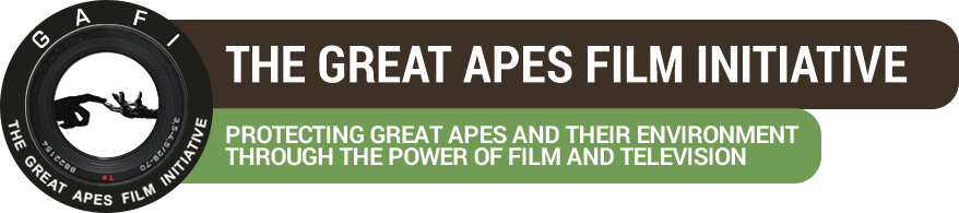 The Great Apes Film Initiative